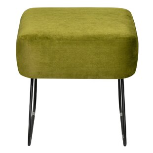 Lever Dressing Table Stool By Happy Barok