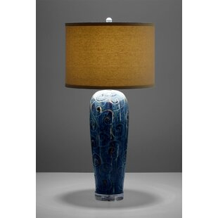 Translation 31.5 Table Lamp