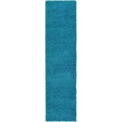 8 10 Runner Blue Rugs You Ll Love In 2019 Wayfair