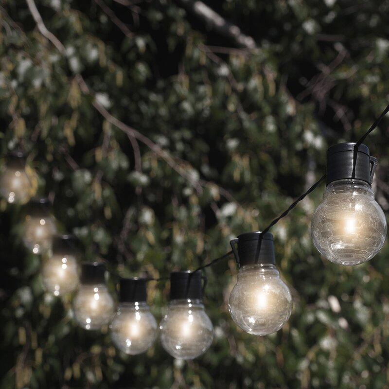 globe lighting vancouver washington. nitebulbs solar 10-light globe string lights lighting vancouver washington l