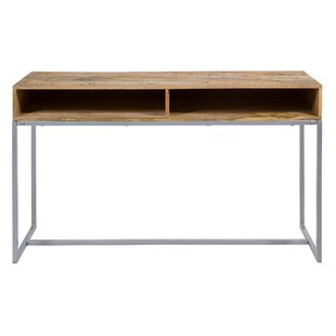 Bundy Console Table By Williston Forge