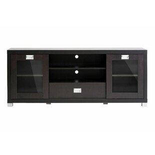 Spicer 57.5 TV Stand by Ebern Designs