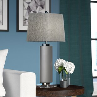 Farner 28 Table Lamp (Set of 2)