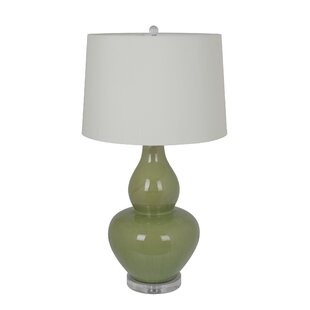 Lilly 31'' Table Lamp