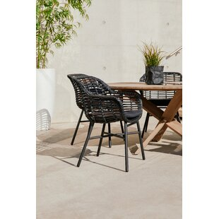 Hartman Rattan Dining Chairs