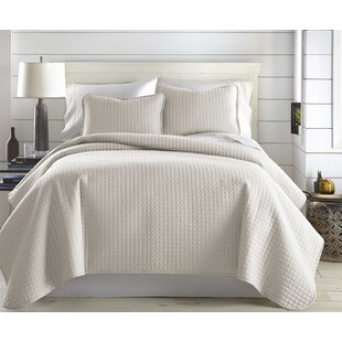 Ivory Cream Bedding You Ll Love Wayfair