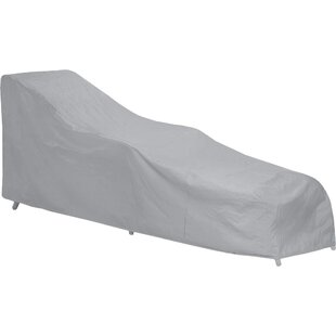 Freeport Park Chaise Lounge Cover