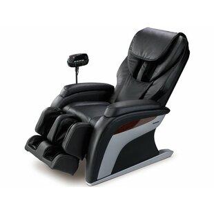 Reclining Massage Chair By Panasonic®