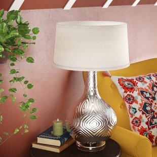 Villiam 28.5 Table Lamp