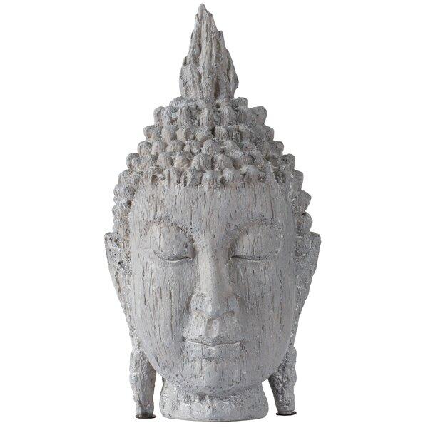 Large Buddha Statue Wayfair Ca