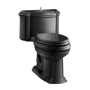 Kohler Portrait Comfort Height One-Piece ..