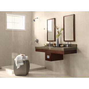 Adina 59 Vanity Set By Ronbow