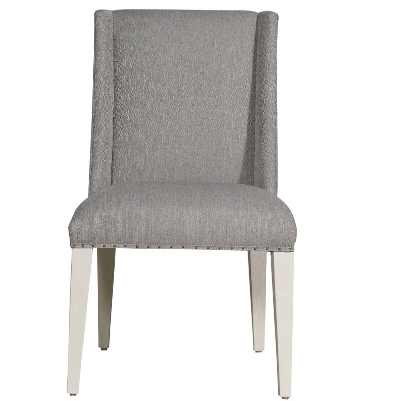 Universal Furniture Tyndall Parsons Chair (Set of 2)