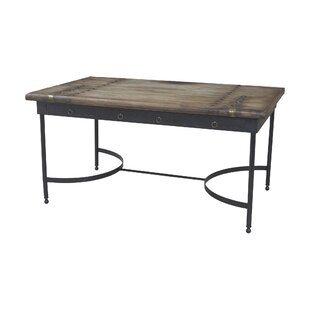 Mika Console Table