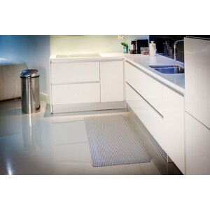 Relfex Anti-Fatigue Comfort Kitchen Mat