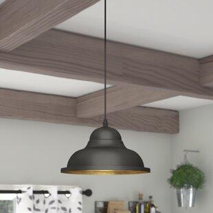 Bouvet Industrial 1-Light ..