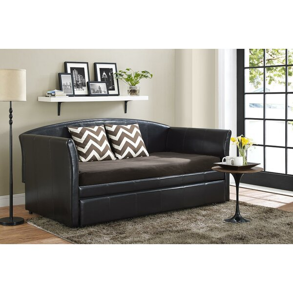 Trundle Couch | Wayfair