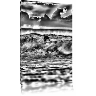 72e5c3480f Surfing Wall Art
