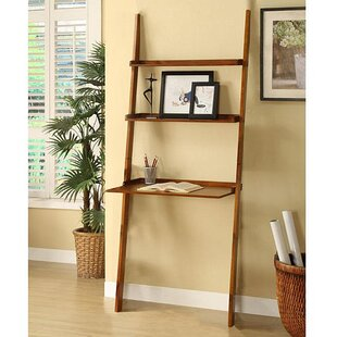 Ladder Bookcase by Mintra Modern