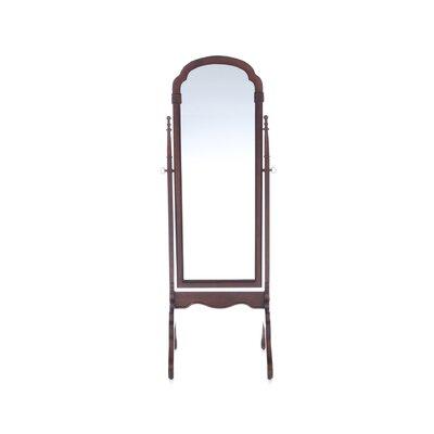 Cheval Mirror Astoria Grand