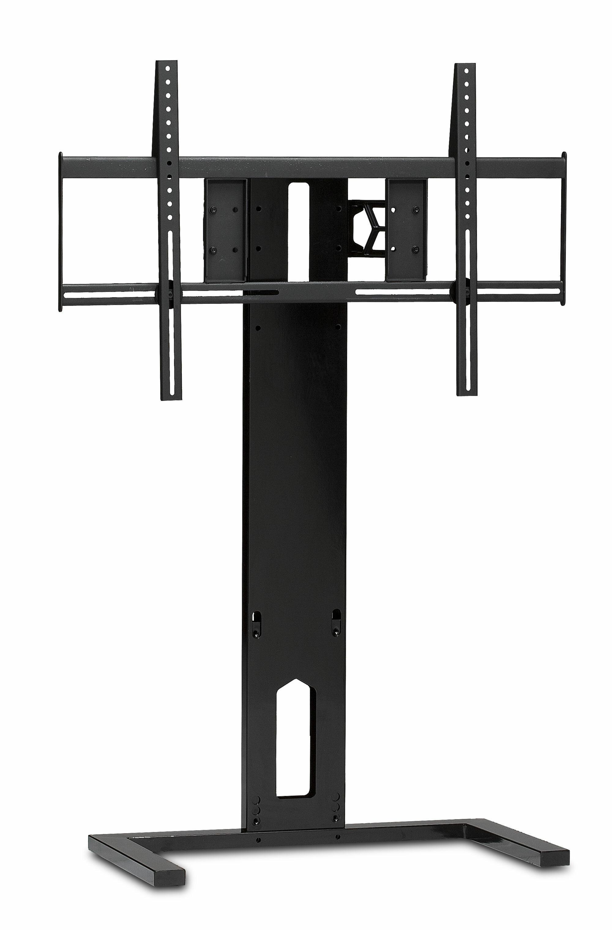 jensen furniture img cupboard google bdi lewis jensenlewisfurniture