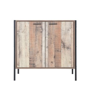 Terrence Shoe Storage Cabinet By Williston Forge