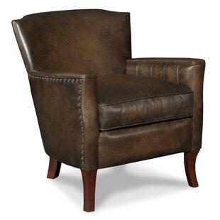 Hooker Furniture ClubChair