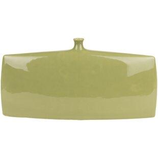 Conner Ceramic Table Vase
