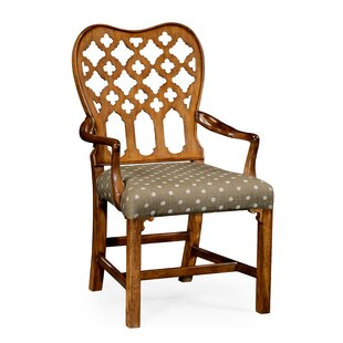 Dining Chair by Jonathan Charles Fine Furniture Reviews