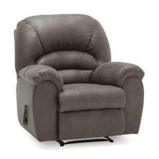 Taurus Recliner by Palliser Furniture