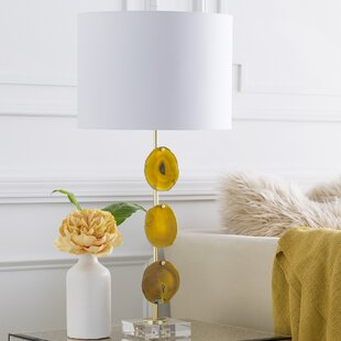 Remona 32 Table Lamp