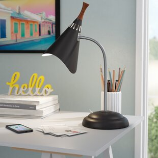 Christy Desk Lamp by Zipcode Design