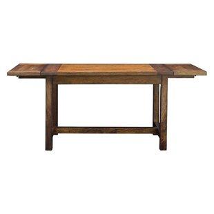 Sargent Oak Coffee Table | Wayfair