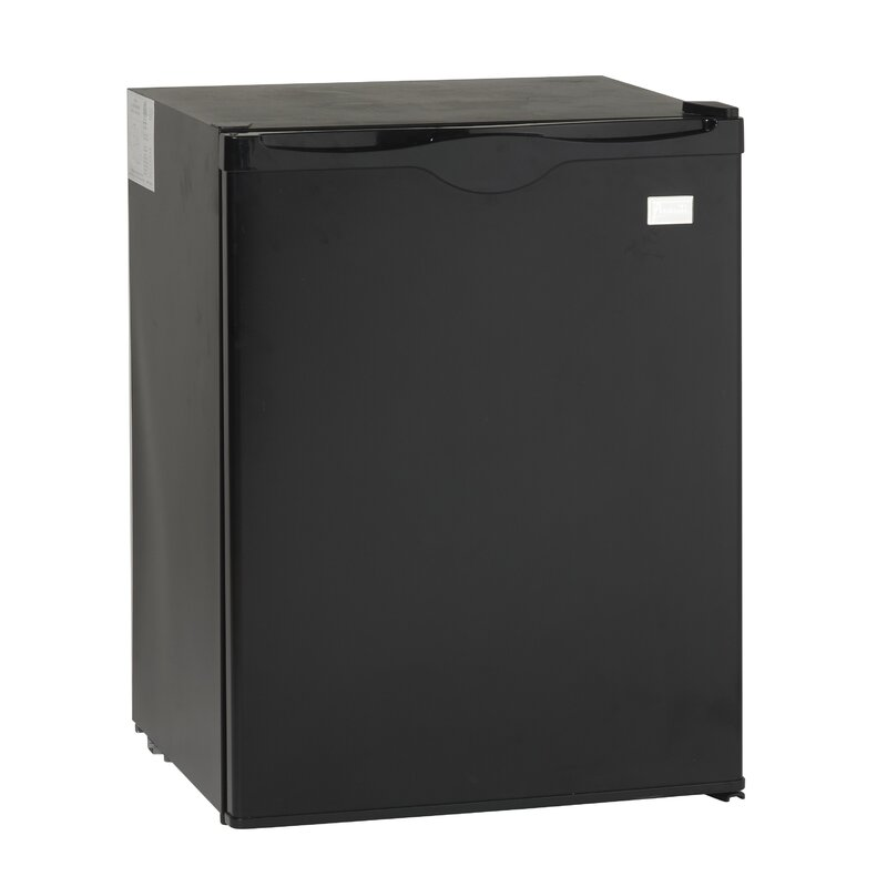 Avanti 2.2 cu. ft. Compact Refrigerator