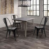 4 Kitchen & Dining Chairs You\'ll Love in 2020 | Wayfair