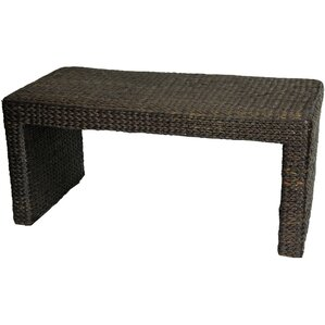 Kianna Coffee Table by Bea..