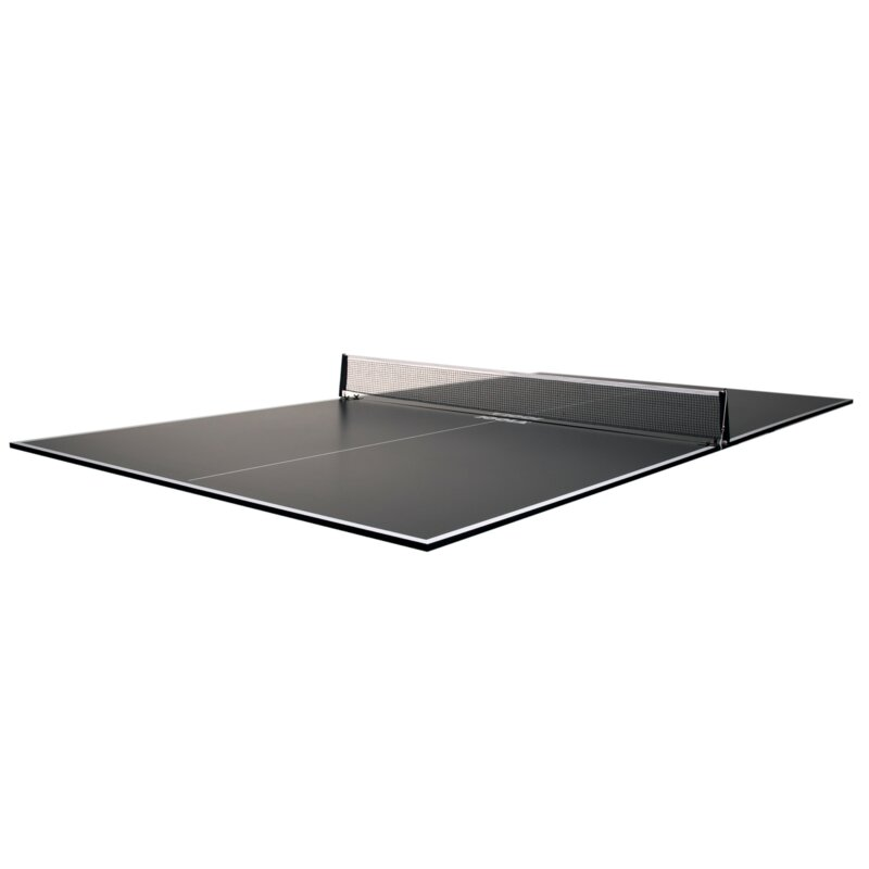 Folding Conversion Top Table Tennis Table