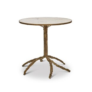 Bleckley Dining Table By Bungalow Rose