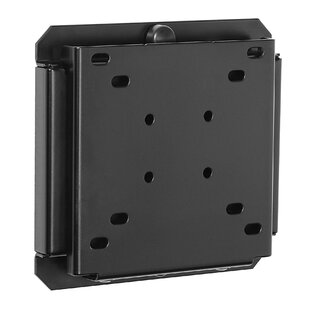 Smart Mount Fixed Universal Wall Mount for 10 29 LCD