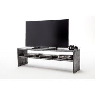 Birami TV Stand For TVs Up To 60