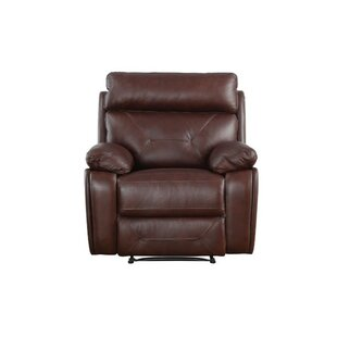 Home Theater Individual Seating Winston Porter
