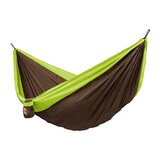 Colibri Double Travel Nylon Camping Hammock