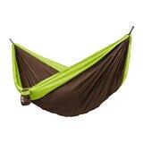 Colibri Double Travel Nylon Camping Hammock