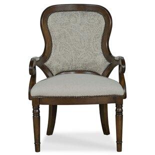 Fairfield Chair Heath Armchair