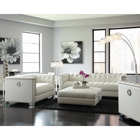 https://secure.img1-fg.wfcdn.com/im/57583580/resize-h490-w490%5Ecompr-r85/3668/36685759/Surakarta+Configurable+Living+Room+Set.jpg