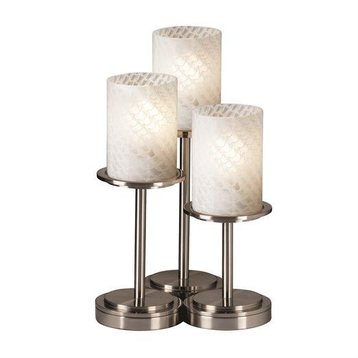 Cylinder Lamp | Wayfair