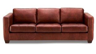 Barrett Sofa by Palliser Furniture