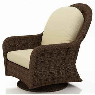 Forever Patio Winslow Patio Chair with Cushion