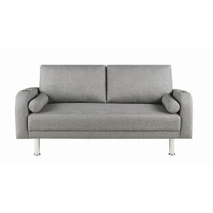 Brogdon Convertible Sofa