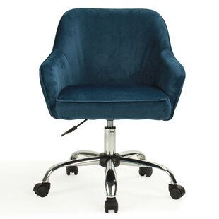 Kepler Task Chair